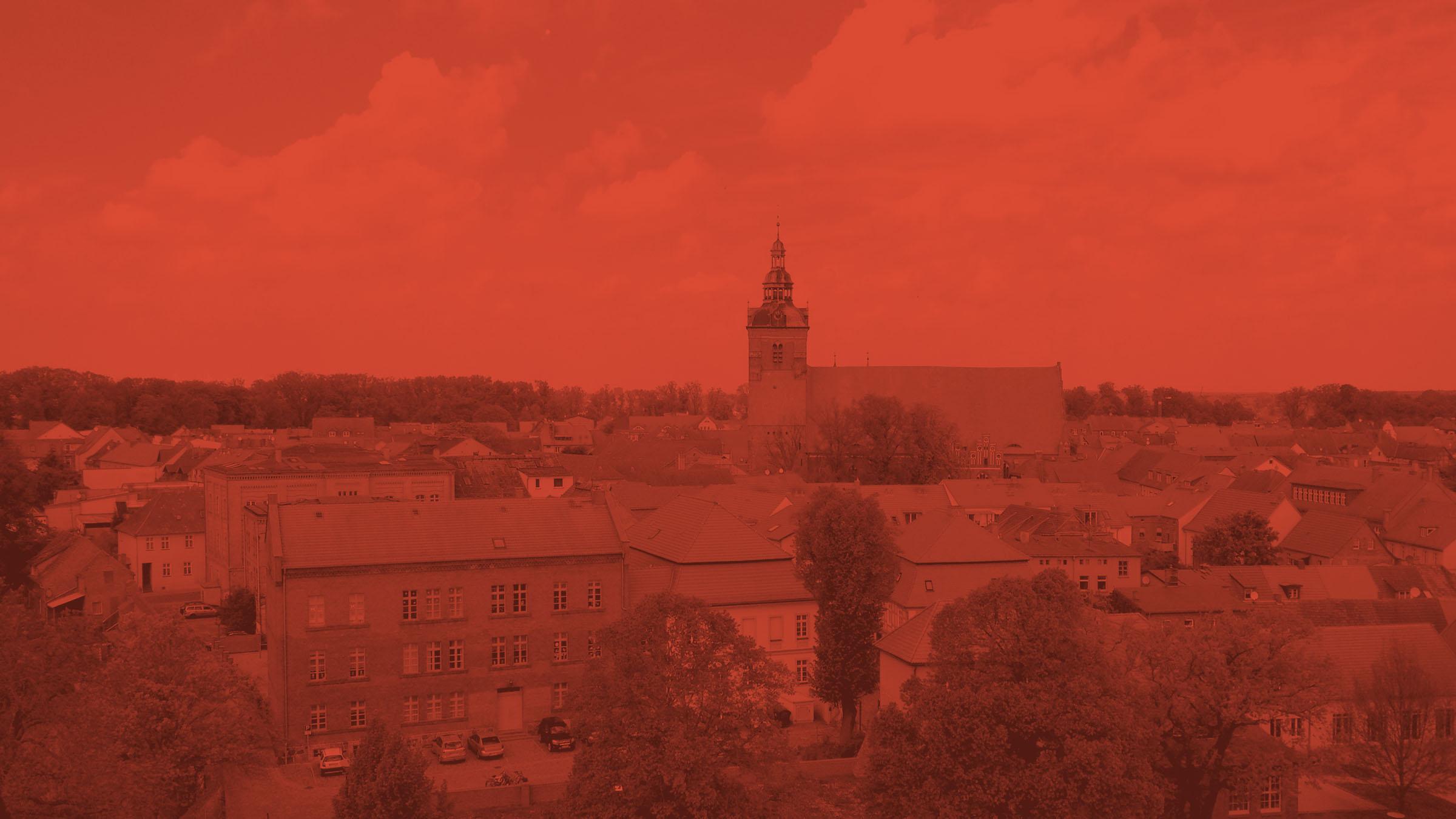 Forschungsgruppe »Regional Governance im Kulturbereich«